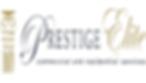 prestige-title.png