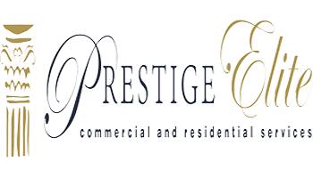 Prestige Elite Title