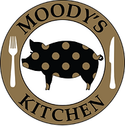MoodyKitchen-298x300.png