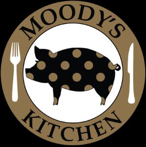 Moddy's Kitchen
