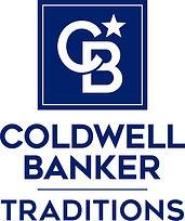 Logo_500254_Traditions_VER_STK_BLU_RGB_F