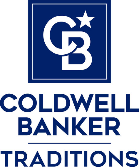 Coldwell Banker Traditions