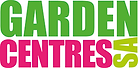 Garden Centre SA