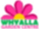 Whyalla Garden Centre Logo
