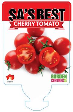 sa cherry tomato.PNG