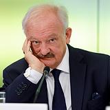 Petr Morozov_2020.png