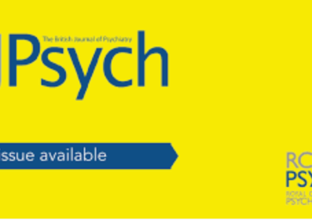 WPA & WONCA survey psychiatrists on key mental health competencies for primary care doctors