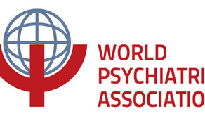 WPA Section partners to promote philosophy and humanities in psychiatry