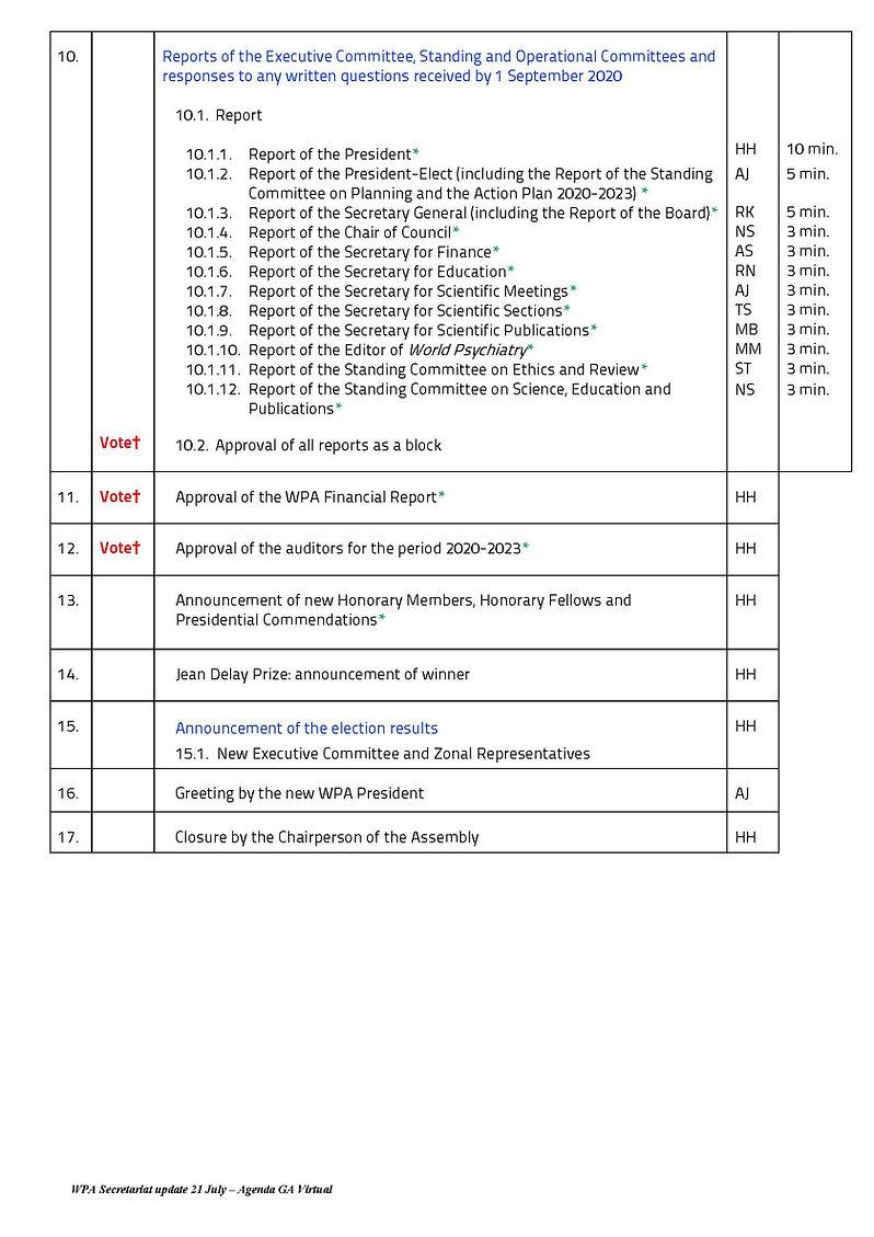 GA 2020 Final Agenda_Page_2.jpg