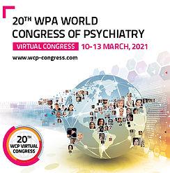 WCP Virtual_FB Banner_820x461.jpg