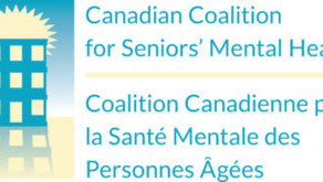 Canada Launches First-Ever Clinical Guidelines on Substance Use Disorders in Older Adults