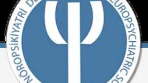 Turkish Neuropsychiatric Society Responds to Coronavirus