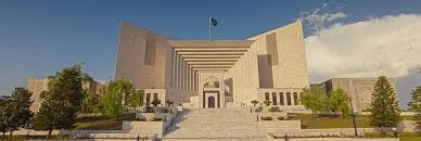 Landmark decision by the Supreme Court of Pakistan on sentencing mentally disordered offenders