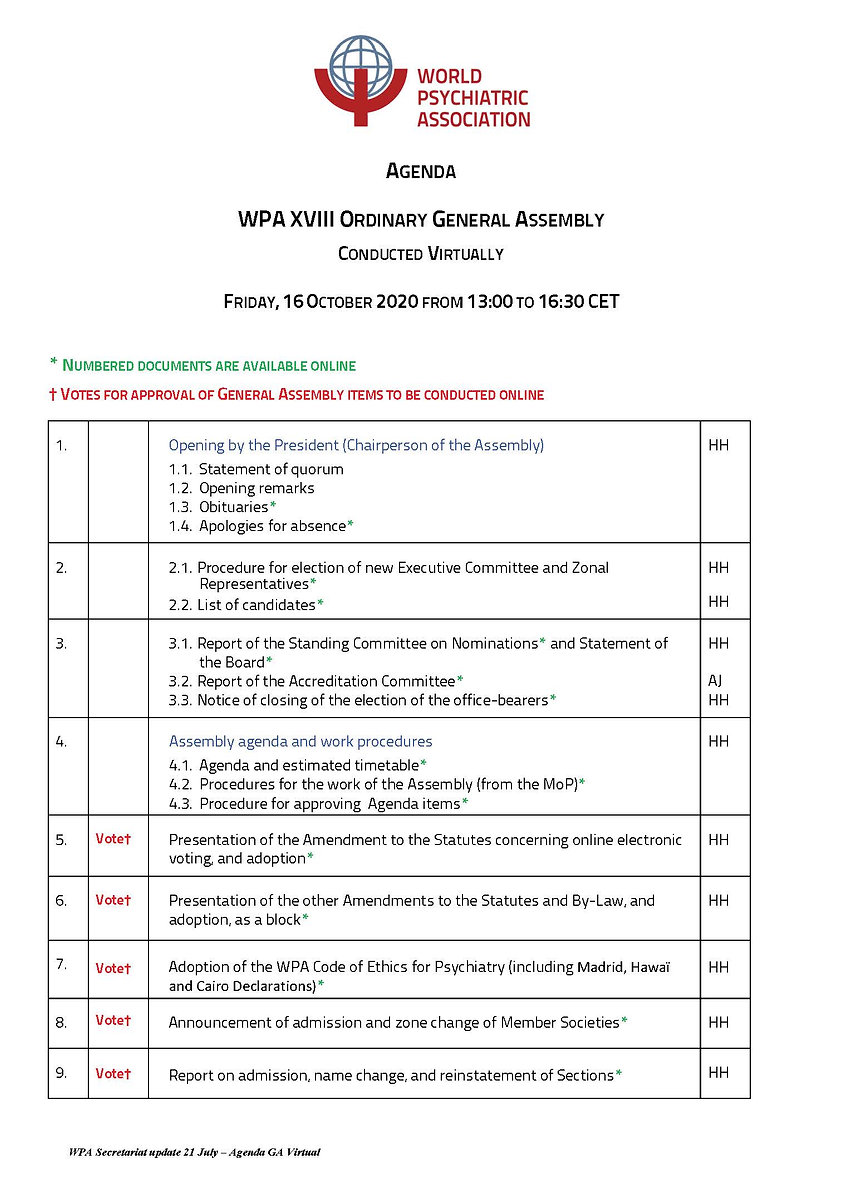 GA 2020 Final Agenda_Page_1.jpg