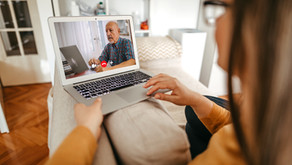 Now available on Education Portal - Telepsychiatry - WPA's first course in Online Learning Program