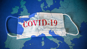 COVID-19 puts our Social Contract to the Test