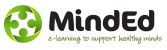 Free public mental health training module launched online
