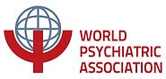 WPA logo_name.png
