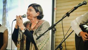 Chilean congress  a success in the face of social crisis