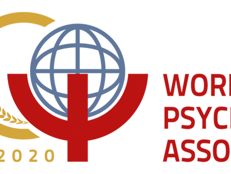 From the WPA President: Supporting our Member Societies through COVID-19