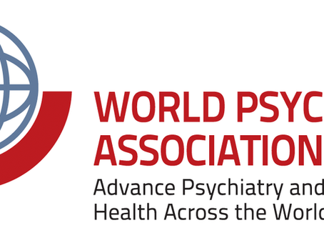From the WPA President: Building our COVID-19 mental health resources