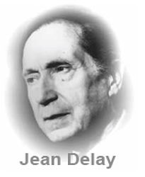 JEAN DELAY.jpg