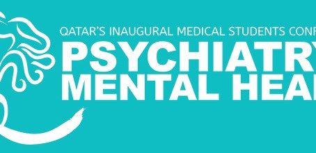 WPA promotes psychiatry & mental health to medical students with first dedicated conference in Qatar