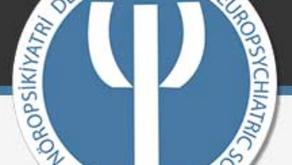 Turkish Neuropsychiatric Society Announces New Committee Members