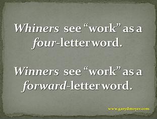 Winners vs. Whiners.JPG