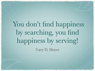 Happiness serving.PNG