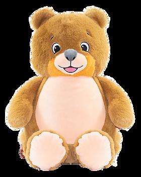 Theodore-Signature-Bear.png