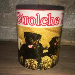 wilde Strolche3.jpg