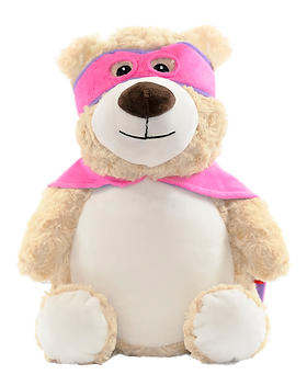 Bear-Hero-Pink-2.png