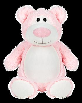 Bear-Pink-3.png