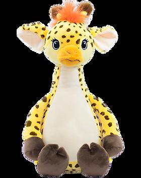 Tumbleberry-Giraffe Cubbie.png