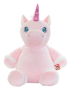 Unicorn-Pink.png