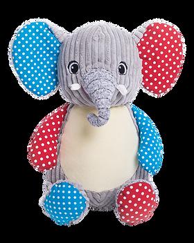 Harlequin Elephant.png