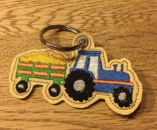 Traktor_Anhänger.jpg