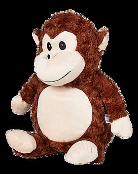 Monkey-2.png