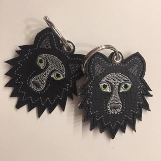 Wolf schwarz.jpg