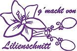 Logo klein klein.jpg
