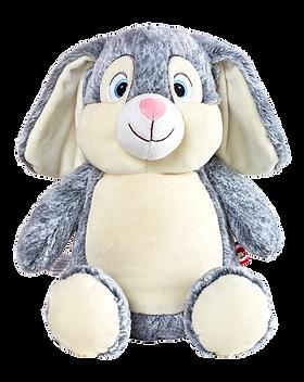 Bunny-Grey.png