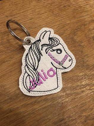 Pony Name.jpg