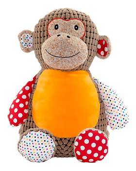 Monkey-Harlequin-Brown.png