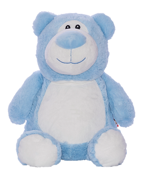 Bear-Baby-Blue.png