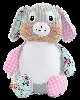 Bunny-Harlequin-Pink-.png