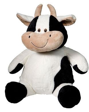 71098-eb-cow-.jpg