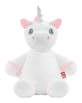 Unicorn-White.png