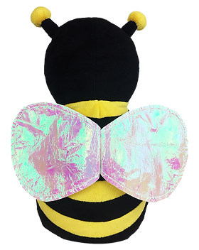 Bee-Back.png