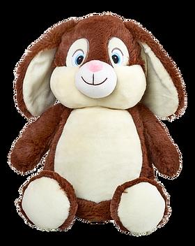 Bunny-Brown.png
